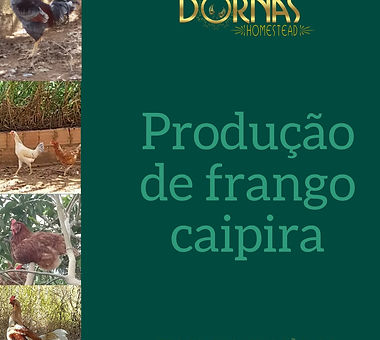 ChcaraDornashomesteadRicardodornasmartim4_edited_edited.jpg