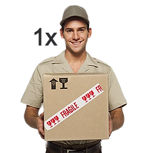 Delivery%2520Guy_edited_edited.png