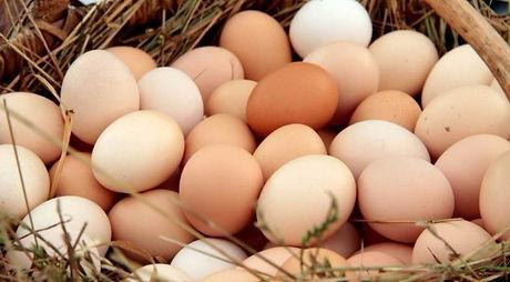 ovos-caipira-legitimos-direto-da-roca-em