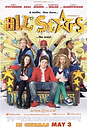 Allstars Movie Poster