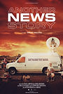 Another News Story Film Poster