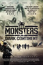 Monsters 2 Movie Poster
