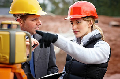 occupational-health-safety-2-low-res-102