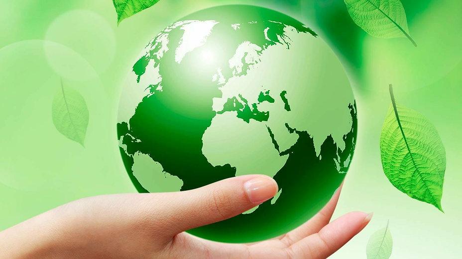 Green-Energy-efficiency.jpg