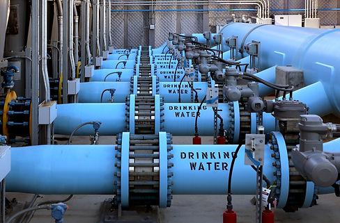 2016-12-desal-plant-pipes.jpg