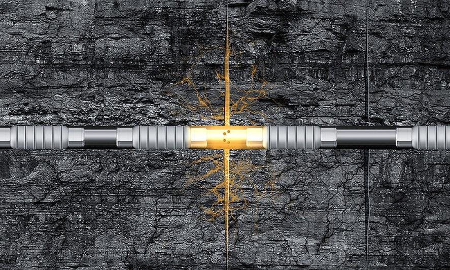 shale-fracturing-isolation-packer-263da0