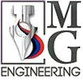 mg_engineering