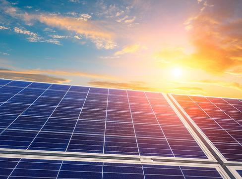 Dicas-de-Energia-solar.png