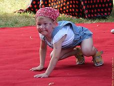 Cirque Pacotille Comboros 19-11.jpg