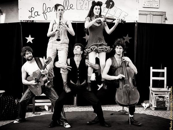 Cirque Pacotille la Motte 18-17.jpg