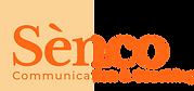 Logo Sènco Communication Coaching
