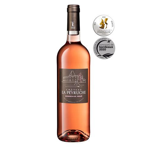 Bordeaux Rosé - 2019