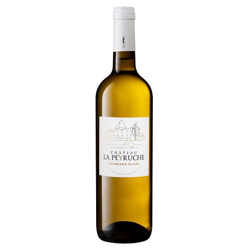Bordeaux Blanc - 2019