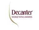 decanter-1164337333_800x0.png