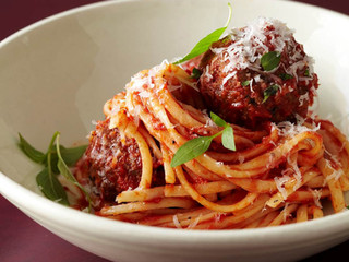 spaghetti and meatballs.jpg