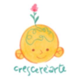 Crescerearte_Logo_.jpg