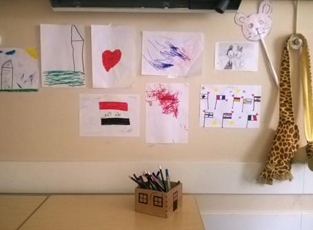 Kotoketo project - update