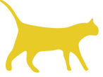 catyellow.png