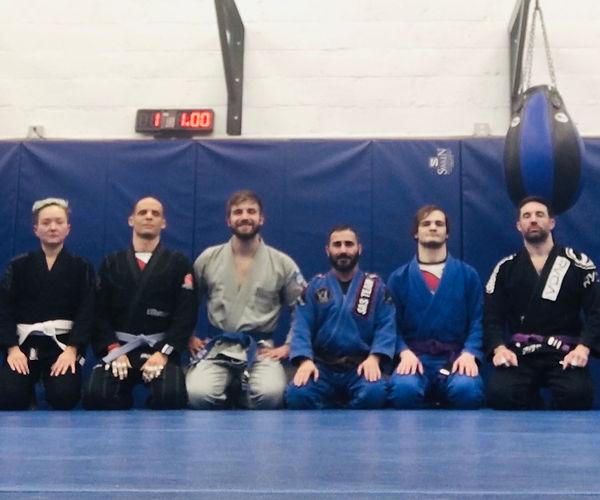 December 2020 belt promotions.jpg