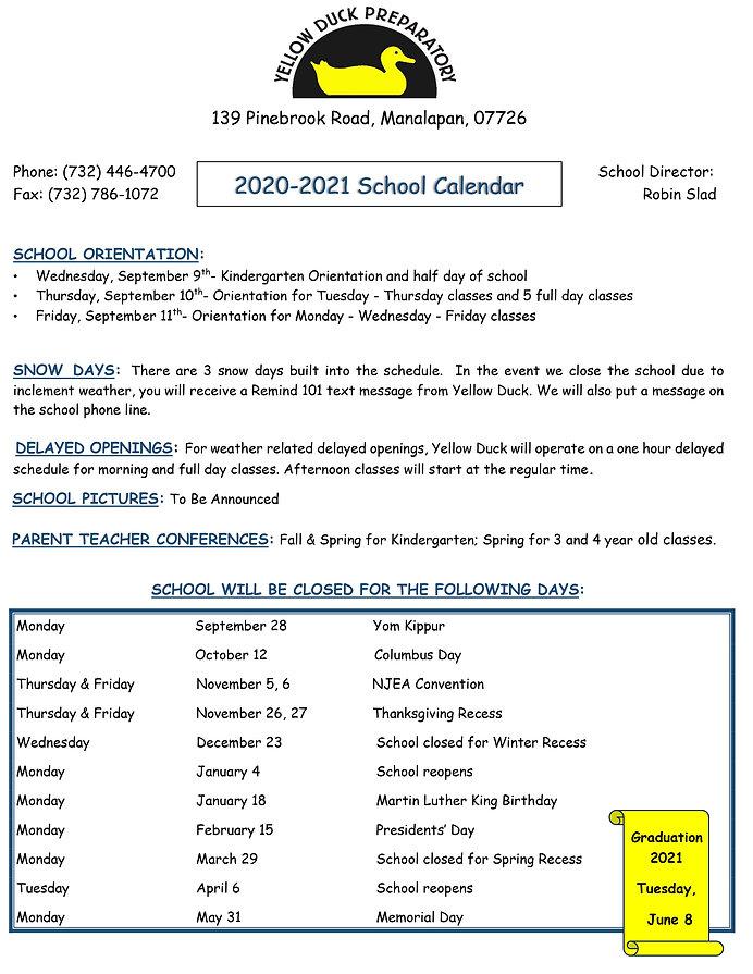 YD 2020-2021 school calendar.jpg