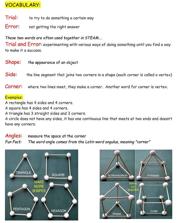 Geometry page 2.jpg