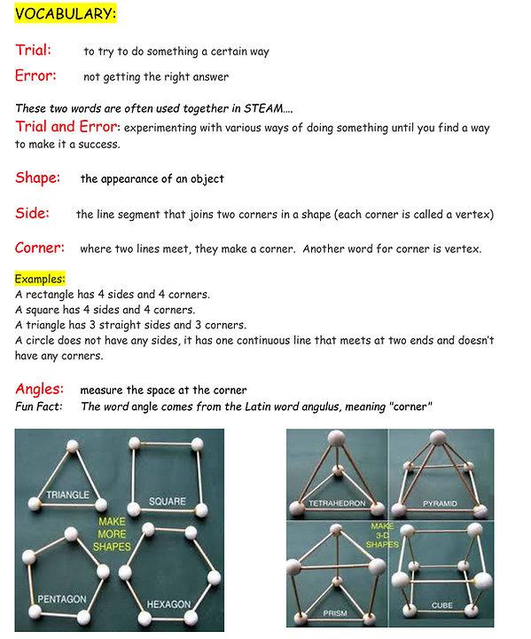 NOVEMBER STEM geometry page 2.jpg
