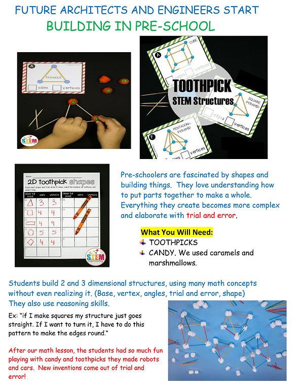 NOVEMBER STEM geometry-pg 1.jpg