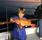 Rockfish kids.jpg