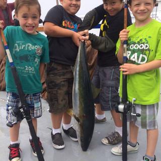 KIDS FISH FREE 2.jpg