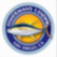 Landing Logo Insta.jpg