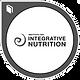 IIN_HCMid-Course_Badge_edited.png