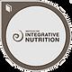 IIN_HCMid-Course_Badge_edited_edited.png
