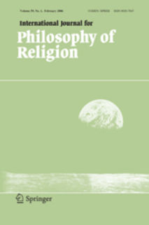 Internationa Journal of philosophy or Religion.jpg