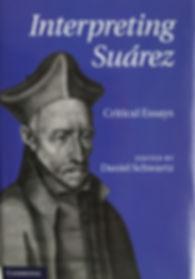 Suarez-Book.jpg