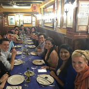 Study Abroad in Spain 2016