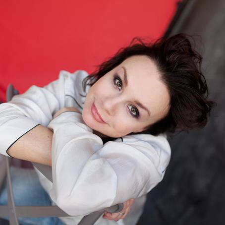 Как пережить кризисное время с пользой и как выйти из стресса — психолог