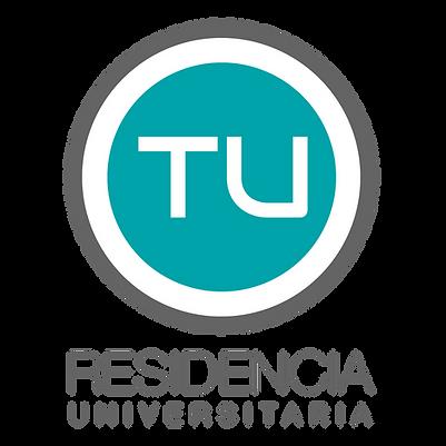 TU RESIDENCA UNIVERSITARIA