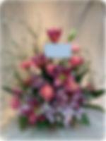チラシ参考画像(アレンジメント)①加工済み_edited.jpg