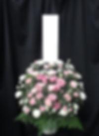株式会社東京花店 供花