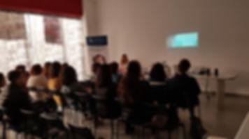 Sala Meeting Aziendali Brindisi