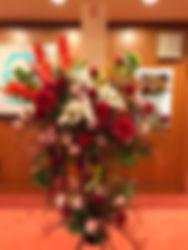(スタンド花2段).jpg