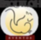 logo-transp-03.png