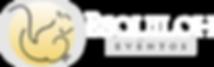 logo-transp-01.png