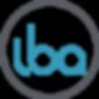 IBA-Logo.png