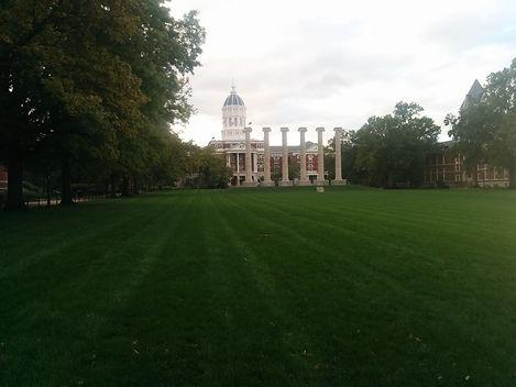 U of M campus building.jpg