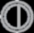 IOCD foundation logo_edited_edited.png