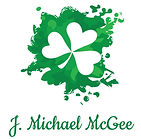 J%20Michael%20McGee-logo-01%20(1)_edited