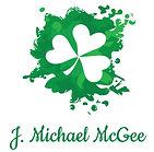 J%20Michael%20McGee-logo-01%20(1)_edited