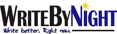 WriteByNight Logo, size 2.JPG