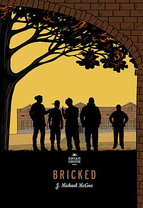 BRICKED-ebook-cover with arch.jpg